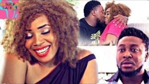 Video: GOOD FOR FRIENDSHIP  | 2018 Latest Nigerian Nollywood Movie